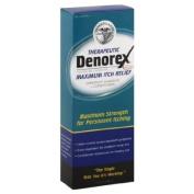 Denorex Dandruff Shampoo Plus Conditioner Maximum Strength - 300ml