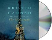 The Nightingale [Audio]