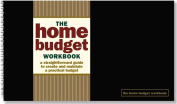 The Home Budget Workbook