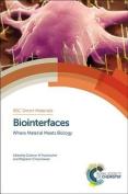 Biointerfaces