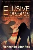 Elusive Dreams