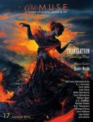 Able Muse, Translation Anthology Issue, Summer 2014