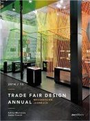 Trade Fair Design Annual 2014/2015 [GER]