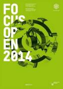 Focus Open 2014 [GER]
