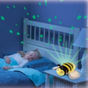Summer Infant Slumber Buddy Betty the Bee