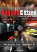Vigilant Citizen - Articles Compilation