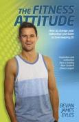 The Fitness Attitude