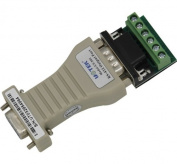 UTEK UT-202 Port-powered RS-232 to RS-422 Mini-size