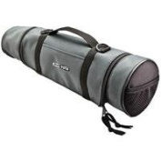 Meopta Stay-On Carrying Case for MeoStar S2 Straight Viewing Spotting Scope