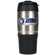 MLB 530ml Travel Mug