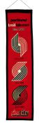 NBA Heritage Banner