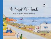 Mr Phelps' Fish Truck