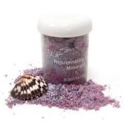 Rejuvenating Bath Mineralés 180ml