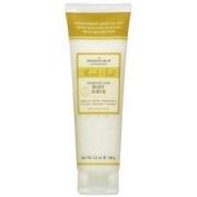 Aromafloria Muscle Soak Sugar Salt Glow Body Scrub, 350ml