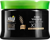 Natural Formula Keratin Intense Hair Mask Cream