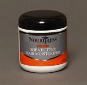 Nouritress for Men Shea Butter Hair Moisturiser 160ml