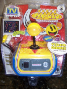 SUPER PAC-MAN COLLECTION