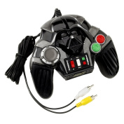 Toy / Game Star Wars Classic Battles Plug & Play Tv Game With Awesome Designed 100% Brand New Packaging