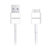 USB 3.0 Data Cable Charging Cord for for for for for for for for for for for Samsung Galaxy Note 3 N9002 N9008 N9006