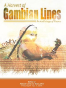 A Harvest of Gambian Lines