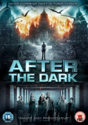 After the Dark [Region 2]