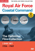 Royal Air Force Coastal Command [Region 2]