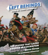 The Left Behinds [Audio]
