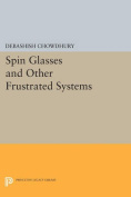Spin Glasses and Other Frustrated Systems