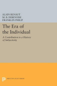 The Era of the Individual