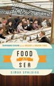 Food at Sea