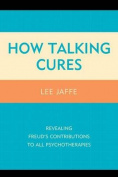How Talking Cures