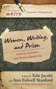 Women, Writing, and Prison
