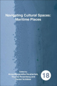 Navigating Cultural Spaces