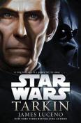 Tarkin (Star Wars  [Audio]