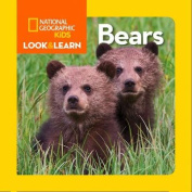 National Geographic Little Kids Look and Learn