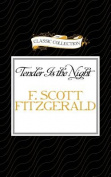 Tender Is the Night [Audio]
