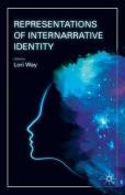 Representations of Internarrative Identity