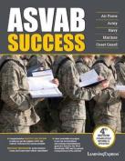 ASVAB Success
