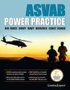 ASVAB: Power Practice