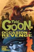 The Goon, Volume 14