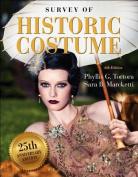 Survey of Historic Costume