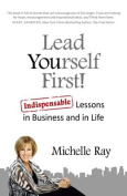 Lead Yourself First!
