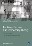 Parliamentarism and Democracy Theory