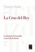La Cruz del Rey (King's Cross) [Spanish]