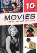 Movies (Top Tens List)