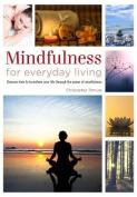 Healing Handbooks