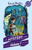 The Mysteries Collection Volume 1