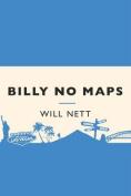 Billy No Maps