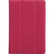 TUXEDO for iPad Mini/iPad Mini 2