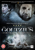 Goltzius and the Pelican Company [Region 2]